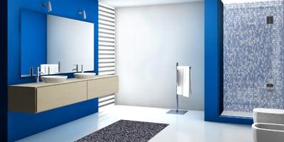 Residential Plumbing & Repair